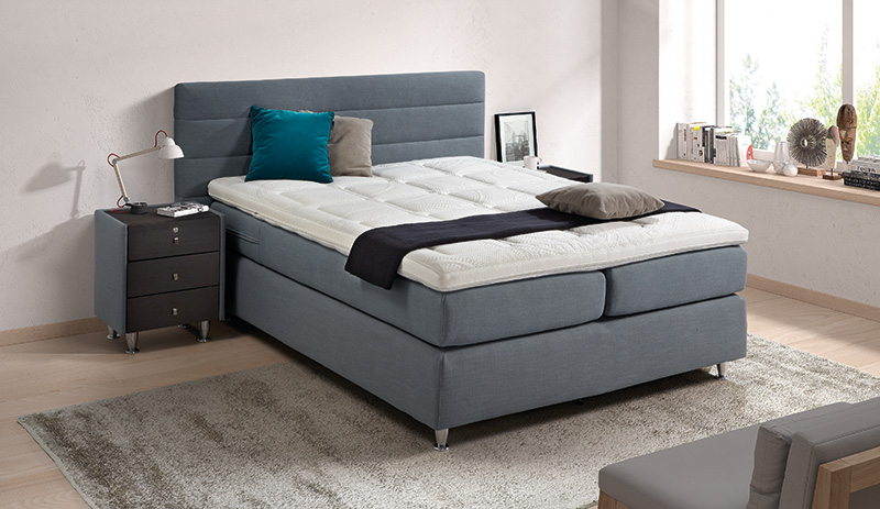 ROYAL DREAM Boxspring Classic